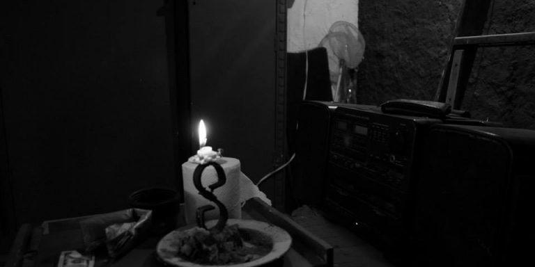 A la Luz de Teutonia. Parte II