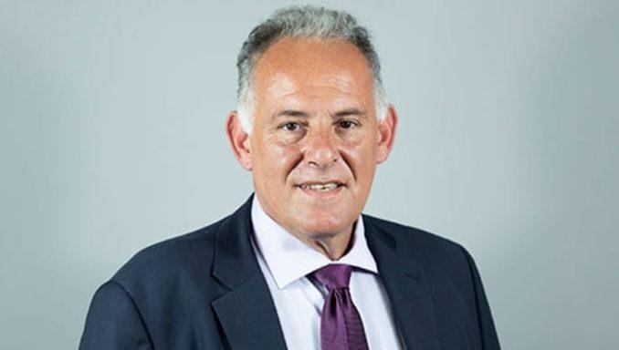 """Roque Baudean, Director de Turismo de la IM de Colonia: """"Juan Lacaze, sin lugar a dudas, tiene un gran potencial para trabajar"""""""