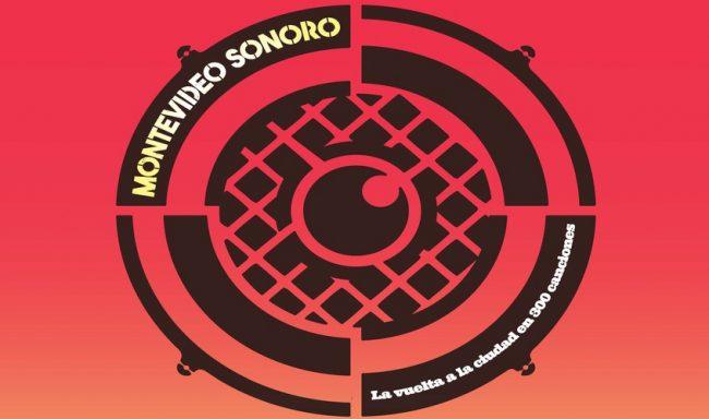 Daniel Machin: Montevideo Sonoro y sus otros proyectos culturales