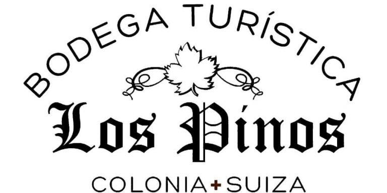 Bodega Turística Los Pinos, una experiencia histórica y artesanal