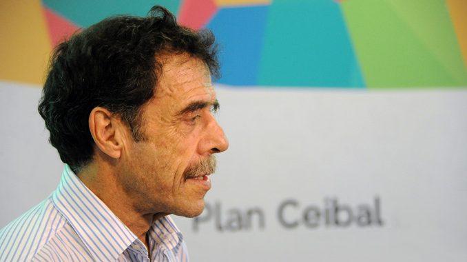 """""""Ceibal ha resuelto muchos problemas que la educación y la sociedad uruguaya tenían"""", Miguel Brechner fundador del Plan Ceibal"""